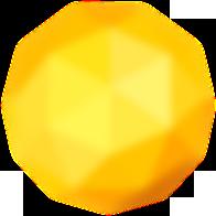 Alcara Soleil