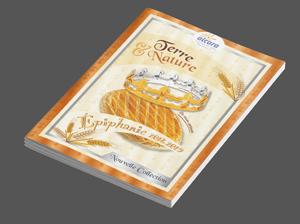Catalogue Alcara Épiphanie 2019