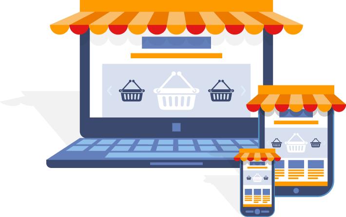 Alcara - Boutique en ligne