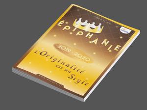 Alcara catalogue 2020 - Archives